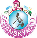 Asian Sky Mall – News and Events