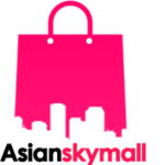 Asianskymall – News and Events